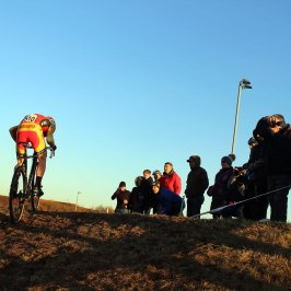 veloklubhaus_201516_London_cyclocross_1
