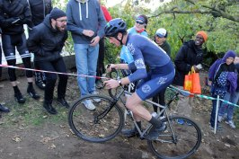 veloklubhaus_201516_London_cyclocross_12
