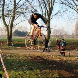 veloklubhaus_201516_London_cyclocross_13