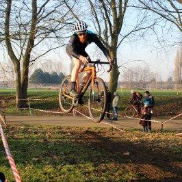 veloklubhaus_201516_London_cyclocross_13