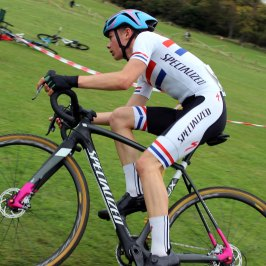 veloklubhaus_201516_London_cyclocross_8