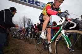 veloklubhaus_Koksijde_cyclocross_5