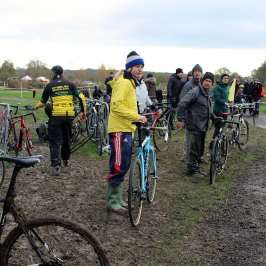 veloklubhaus_london_cyclo_cross_201516_10
