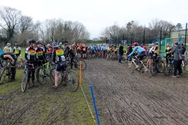 veloklubhaus_london_cyclo_cross_201516_14