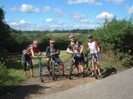 veloklubhaus_north_downs_gravel_1
