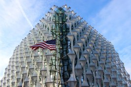 a_nine_elms_vauxhall__usa_embassy_2