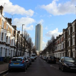 kennington_london_20