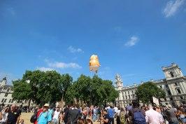 donald_trump_london_1