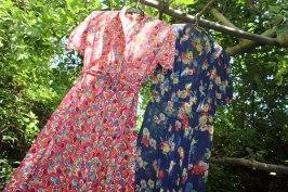 veloklubhaus_clothes_floral