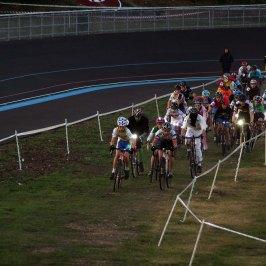 4_muddy_hell_cyclocross22