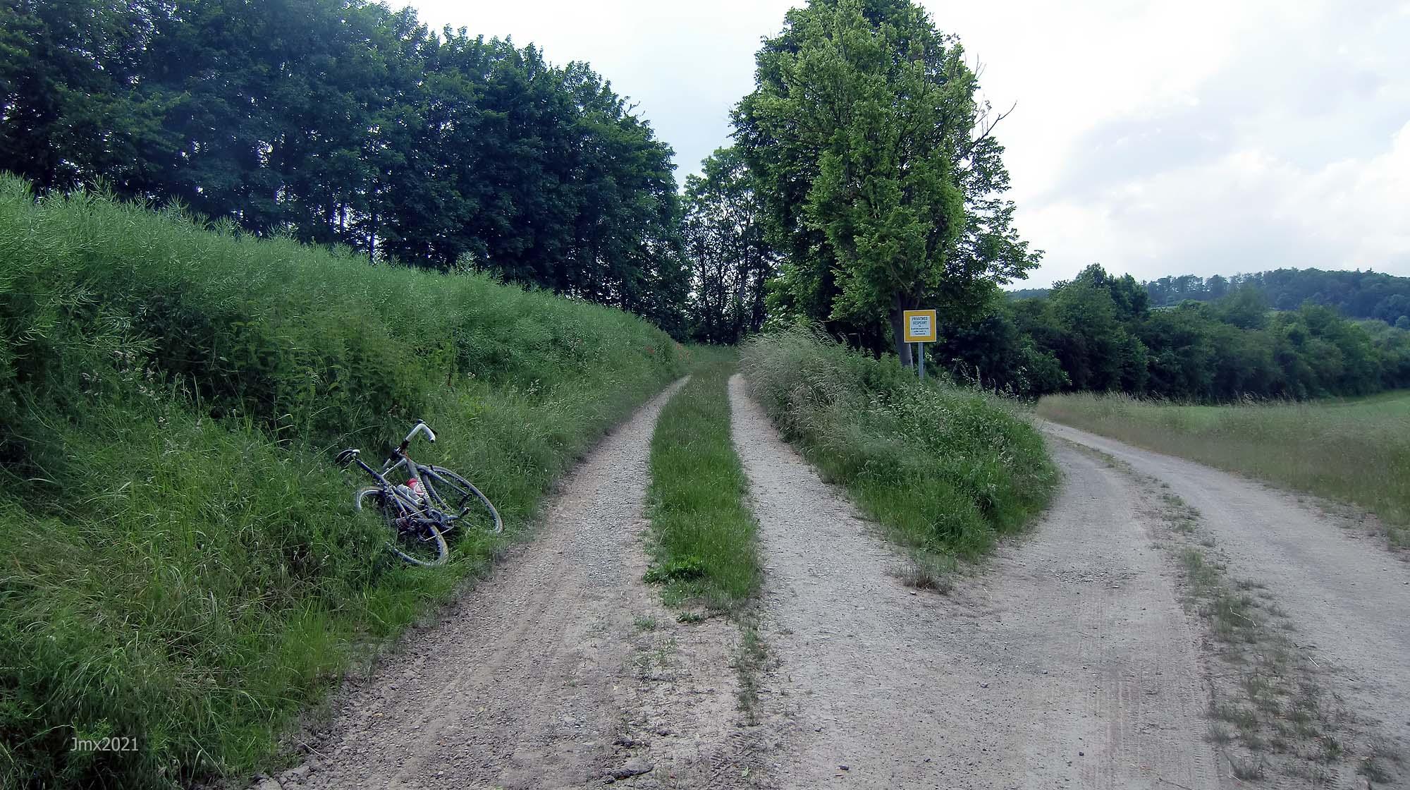 goettingen_june15_2021_30